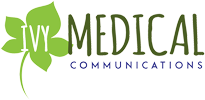 Ivy Medical Communications